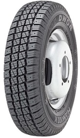 Hankook Winter Radial DW04 155 80 R13C 90/88P with Studs