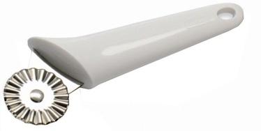 Kaiser Pastry Knife Patisserie