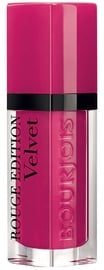 BOURJOIS Paris Rouge Edition Velvet 7.7ml 05