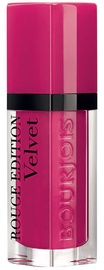 Huulepulk BOURJOIS Paris Rouge Edition Velvet 05, 7.7 ml