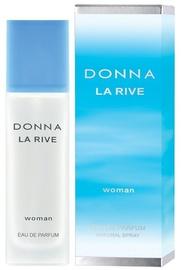 Smaržas La Rive Donna 90ml EDP