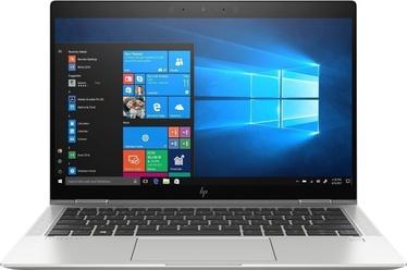 "Nešiojamas kompiuteris HP EliteBook x360 1030 G4 204H9EA#B1R Intel® Core™ i5, 16GB/2256GB, 13.3"""