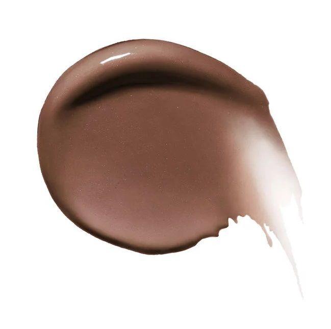 Shiseido Color Gel Lip Balm 2g 110