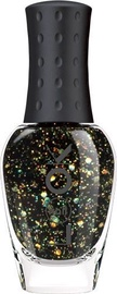 nailLOOK Miracle Top Polish 8.5ml 30687