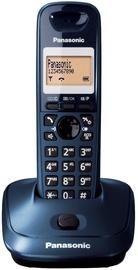 Panasonic KX-TG2511JTC Blue