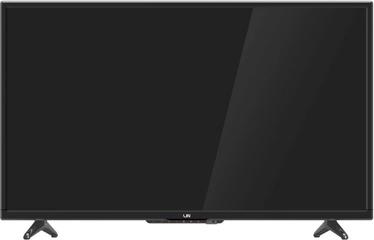 LIN 32LHD1510