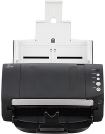 Skeneris Fujitsu FI-7140