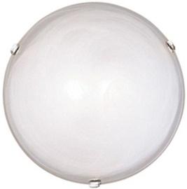 Candellux Dora 14-38732 White