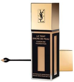 Yves Saint Laurent Encre De Peau Fusion Ink Foundation SPF18 25ml B60