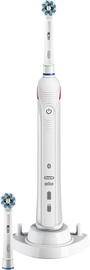 Braun Oral-B Smart 4 4000N