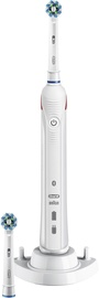 Braun Oral-B Smart 4 4000N