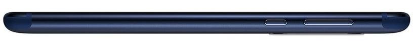 Nokia 5 2/16GB Blue