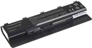 Green Cell Asus A32-N56 4400mAh