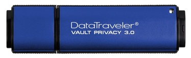Kingston 16GB DataTraveler Vault Privacy USB 3.0