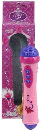 Tommy Toys Microphone Fashion Girl 0910A