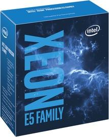 Процессор сервера Intel® Xeon® Processor E5-2680 v3 2.5GHz 30MB BOX, 2.5ГГц, LGA 2011-3, 30МБ