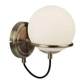 LAMPA SIENAS 7091AB 40W E14 (Searchlight)