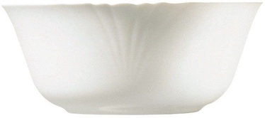 Luminarc Cadix Bowl 12cm