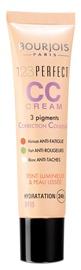 BOURJOIS Paris 123 Perfect CC Cream 30ml 34