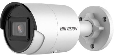 Hikvision DS-2CD2086G2-IU
