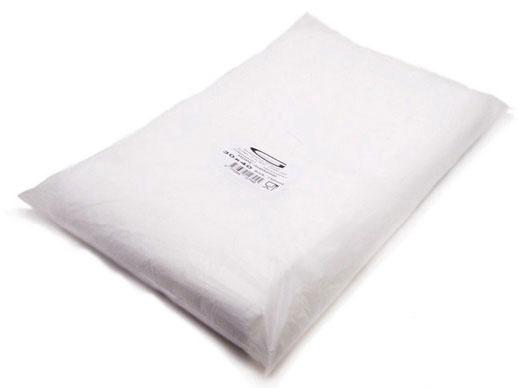 SN Polyethylene Bags 40x30cm 750pcs