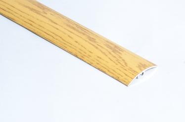 Соединительная лента Grace TP10023750, ольха, 930 мм