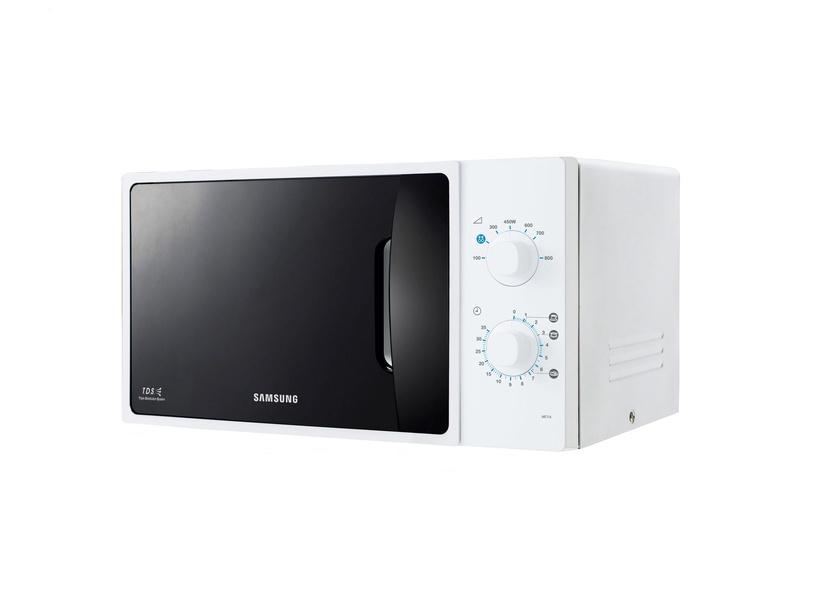 Mikrolaineahi Samsung ME71A/BAL