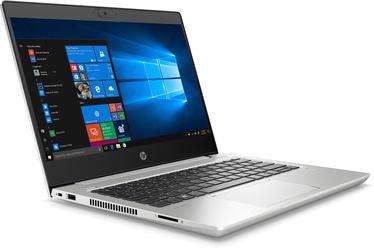 Ноутбук HP ProBook 430 G7 9HQ76EA PL, Intel® Core™ i5, 8 GB, 256 GB, 13.3 ″