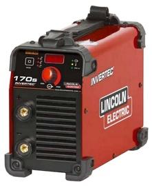 Сварочный аппарат Lincoln Electric Invertec 170S