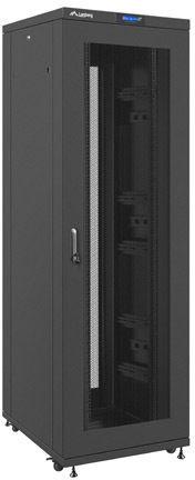 Серверный шкаф Lanberg Free-Standing Rack 42U/800x1000 FF02-8042L-23B