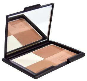 E.l.f. Cosmetics Studio Bronzer 15g Cool Bronzer