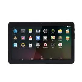 Denver TAQ-10253 10.1 16GB Black