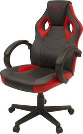 Speedlink Yaru Gaming Chair Black/Red