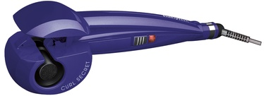 BaByliss Curl Secret C904PE