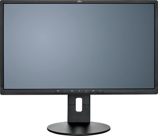 Monitorius Fujitsu B24-8 TS PRO