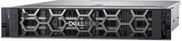 Сервер Dell PowerEdge R540 210-ALZH-273608680, Intel Xeon