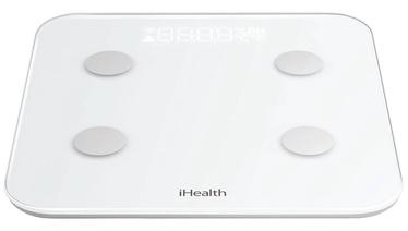iHealth HS6