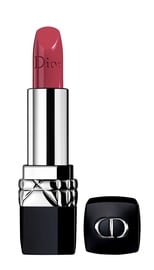 Christian Dior Rouge Dior Lipstick 3.5g 644