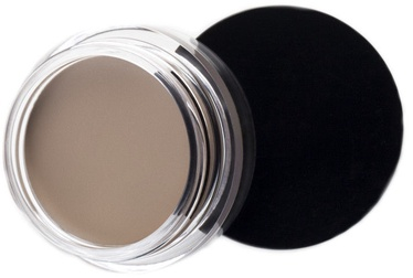 Inglot AMC Brow Liner Gel 2g 12