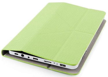 Modecom Universal Case For Tablet 7'' Green