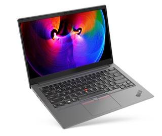 "Nešiojamas kompiuteris Lenovo ThinkPad E E14 G2 20TA0027MH Intel® Core™ i5, 8GB/256GB, 14"""