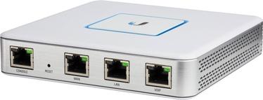 Maršrutizatorius Ubiquiti Unifi USG Net Gateway Router