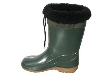 Guminiai batai 300PPM, 43 dydis