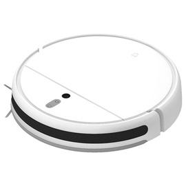 Dulkių siurblys - robotas Xiaomi MI C1 White