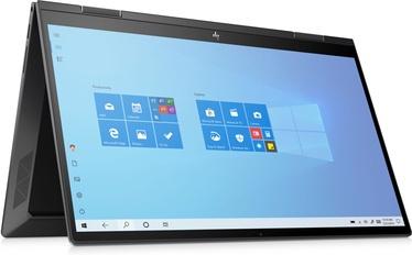 Ноутбук HP Envy, AMD Ryzen 7, 16 GB, 1 TB, 15.6 ″