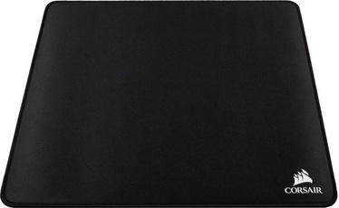 Corsair MM350 Champion Series Mouse Pad X Large Black