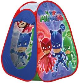 Bērnu telts John Pop Up PJ Masks 77244