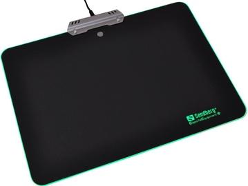 Sandberg Touch Mousepad RGB