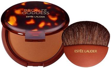 Estee Lauder Bronze Goddess Powder 21g 04