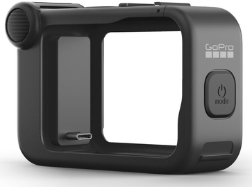 GoPro Media Mod For Hero9